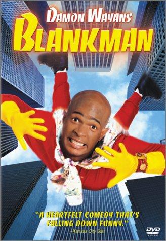blankman full movie