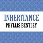 Inheritance | Phyllis Bentley