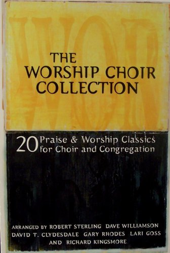 Choir Collection - 2