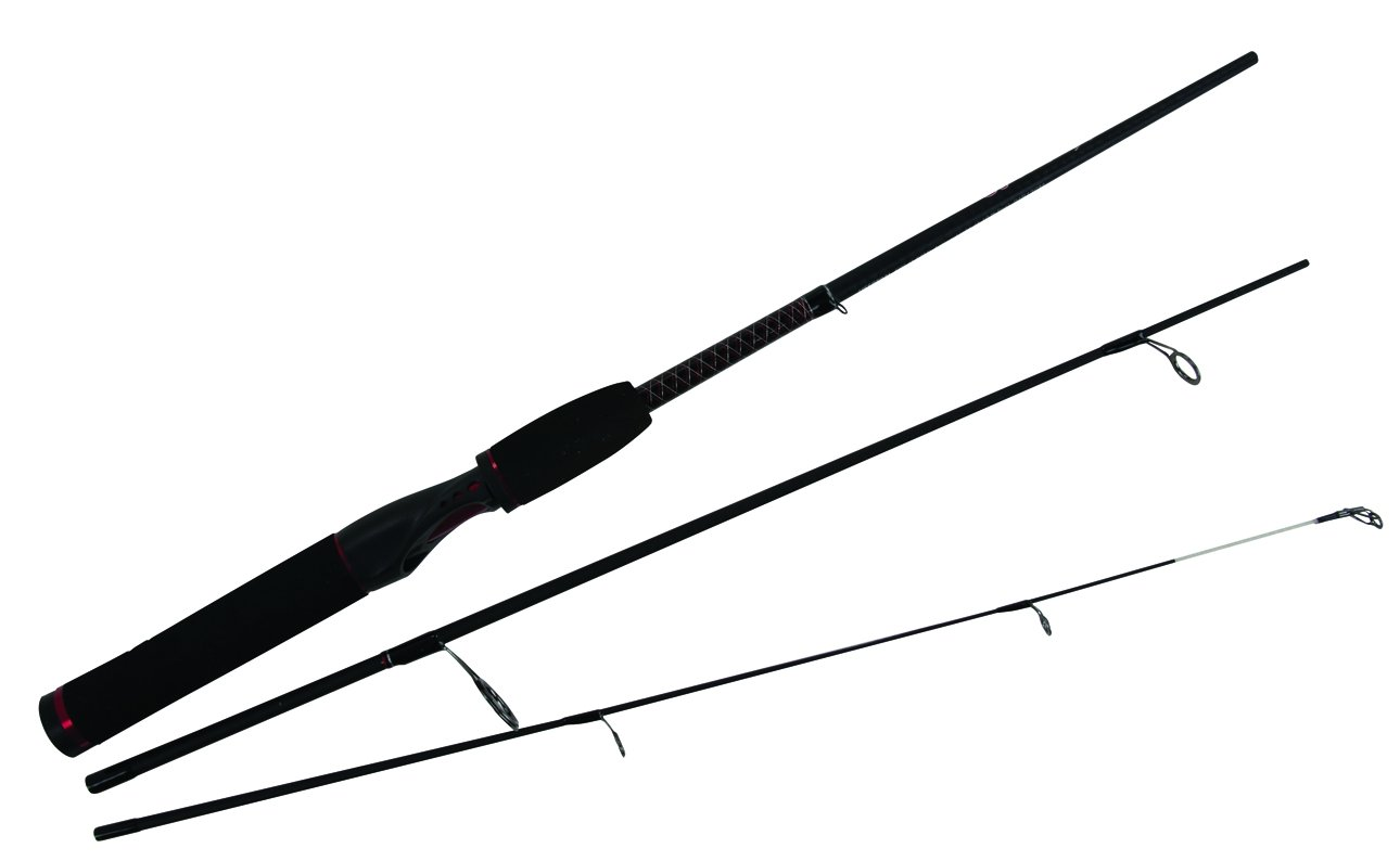 Ugly Stik GX2 Spinning Rod