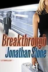 Breakthrough (Julian Palmer, 3)