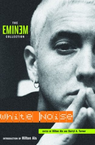 White Noise: The Eminem Collection