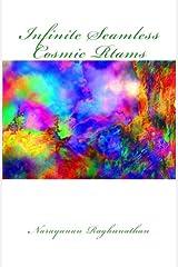 Infinite Seamless Cosmic Rtams Paperback