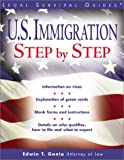 U.S. Immigration Step-by -Step