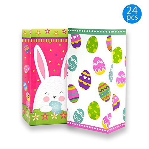 Ready Packed Party Bags - 9