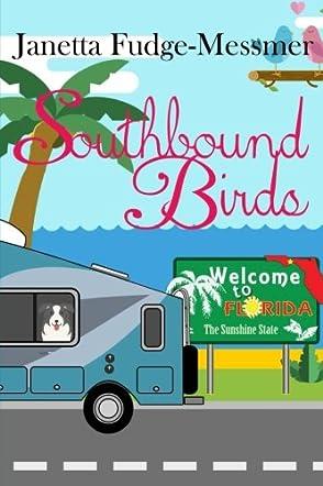 Southbound Birds
