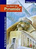 Die Rätsel der Pyramide