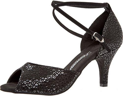 Danse De 017 Tango Chaussures Diamant q6BPw