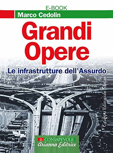 Grandi Opere (Italian Edition)