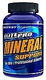Elitepro™ Minerals - 210 capsules
