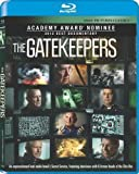 The Gatekeepers [Blu-ray] by Sony Pictures Home Entertainment