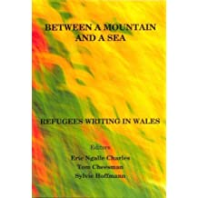 Between a Mountain and a Sea: Refugees Writing in Wales