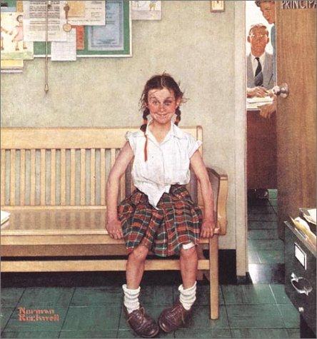 Norman-Rockwells-Faith-of-America
