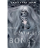 These Deathless Bones: A Tor.com Original