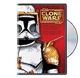 Star Wars: The Clone Wars: Season 1