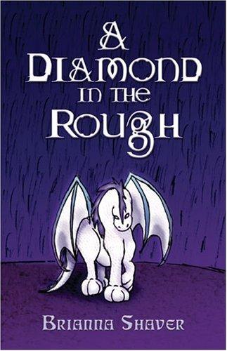 A Diamond in the Rough pdf epub