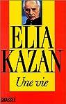 Une vie par Kazan