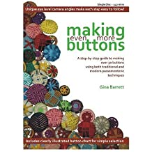 Making Even More Buttons