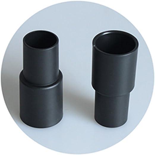 EMVANV - Adaptador de manguera universal de plástico para ...