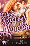 download ebook what happens in london (adventures abroad) pdf epub
