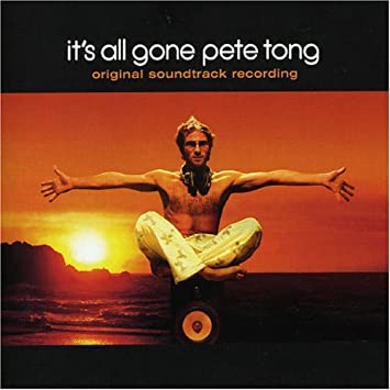 Amazon | It's All Gone Pete To...