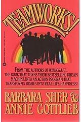 Teamworks! Paperback