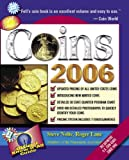 Coins, Steve Nolte and Roger Lane, 088391140X