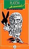 Platon par Strathern