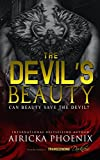 The Devil's Beauty (Crime Lord Interconnected Standalone Book 2)
