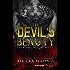 The Devil's Beauty