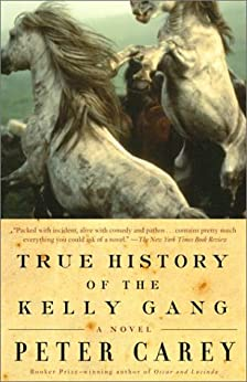 history and memory true history of the kelly gang True history of the kelly gang by carey, peter and a great selection of similar used, new and collectible books available now at abebookscom.