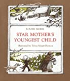 Star Mother's Youngest Child