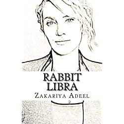 Rabbit Libra: The Combined Astrology Series