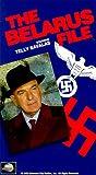 The Belarus File (Kojak) [VHS]