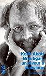 Brautigan, un rêveur à Babylone par Abbott