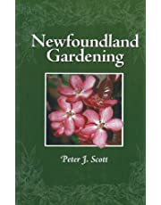 Newfoundland Gardening