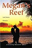 Megan's Reef, Steven Beck, 0595268919