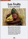 Les fruits et leurs bienfaits