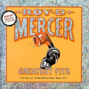 Amazon. Com: bowlin' ball fungus: roy d. Mercer: mp3 downloads.