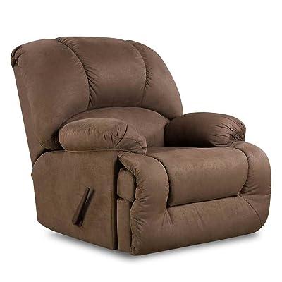 Amazon Com Flash Furniture Contemporary Glacier Olive