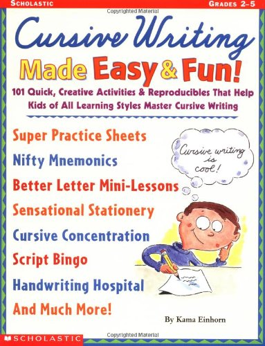 fun activities for writing essays