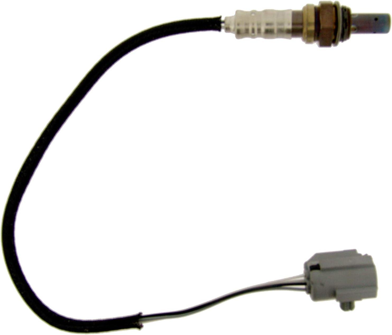 NGK 25575 OE Identical Oxygen Sensor NGK//NTK Packaging