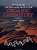 Organic Chemistry, Vollhardt, K. Peter C. and Schore, Neil E., 0716731657