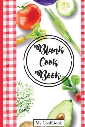101 Recetas para cuidarse / 101 Healthy Eats (Spanish Edition) Text fb2 book