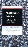Makiko's Diary, Makiko Nakano, 0804724415