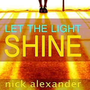 Let the Light Shine | Livre audio