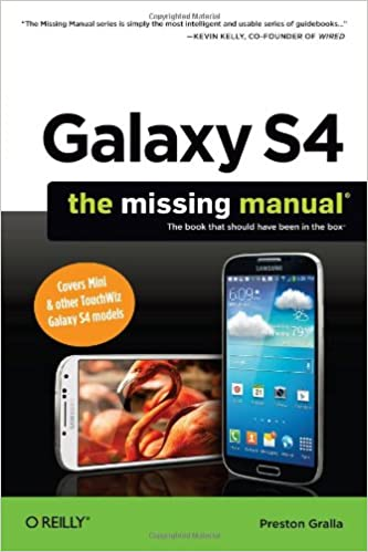 samsung galaxy s4 manual at t