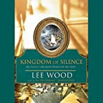 Kingdom of Silence: An Inspector Keen Dunliffe Mystery | Lee Wood