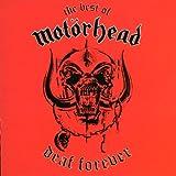 Deaf Forever: Best of
