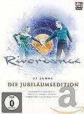Riverdance - Die Jubiläumsedition/15 Jahre [2 DVDs]